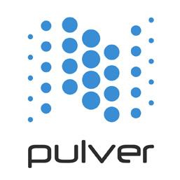 logo-pulver