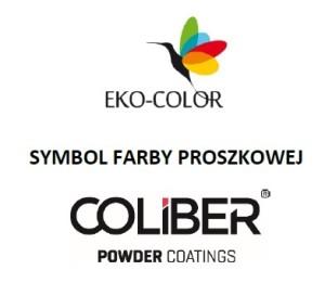 eko.coliber